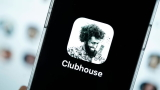 Clubhouse destinato a sparire? Crollano i download e cresce la concorrenza