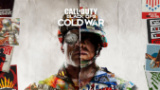 CoD: Black Ops Cold War in bundle con le RTX 3080 e 3090 (a patto di trovarle…)