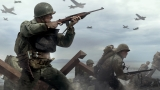 Call of Duty: WWII gioco più venduto in Nord America