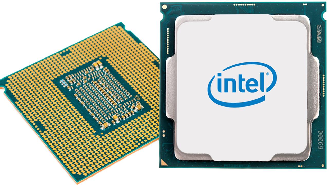 Già ad Agosto i processori Intel di nona generazione?