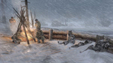 Company of Heroes 2: nuovo Story Trailer in italiano