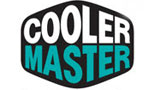 Cooler Master Duo, supporto e ricarica per iPhone + iPad