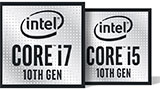 Intel  Core i9-10980HK: 8 core e clock oltre i 5 GHz per i notebook gaming del 2020