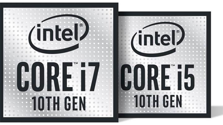 CPU Intel Core Comet Lake per PC desktop: disponibili dal 27 maggio?