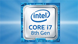 Check della disponibilità: processori Intel Core Coffee Lake
