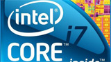 Intel Core i7 7740K: la CPU Kaby Lake-X per schede madri X299