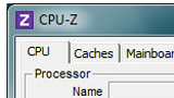 CPU-Z disponibile in beta anche per Android
