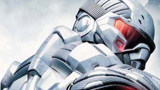 Stop al supporto multiplayer per il Crysis originale