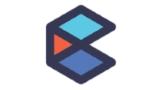 Cuebiq: l'azienda con radici italiane riceve un nuovo finanziamento da 27 milioni di dollari