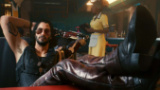 Cyberpunk 2077, la prima 'grande' patch disponibile su PC, console e Stadia