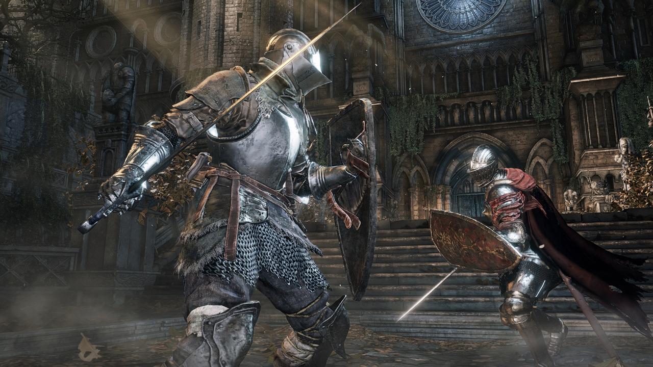 Dark Souls 3: i due DLC decreteranno la conclusione del franchise