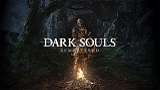 Dark Souls Remastered: annunciate le date dei Network Test