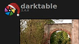 Orfani di Lightroom? Darktable sbarca anche su Windows in formula free