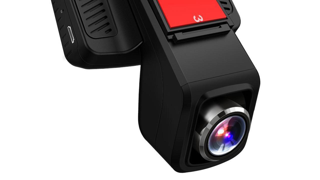 in offerta su amazon telecamera per auto dashcam full hd On telecamera amazon