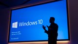 Windows 10 April 2018 Update: nuova build 17134.83 prima del Patch Tuesday