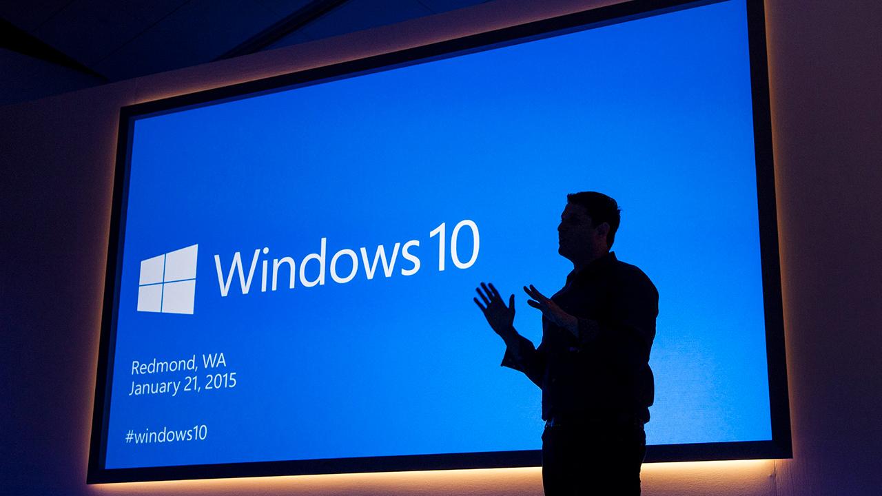 Windows 10 ha smesso di crescere e perde quote di mercato