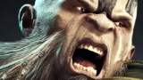 Zynga e NaturalMotion rilasciano Dawn of Titans, social game free-to-play dall'ottima grafica