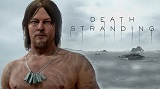 Kojima: Death Stranding sarà un action game innovativo