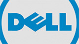 Dell: stop alla vendita dei tablet Android, focus sui 2-in-1 Windows