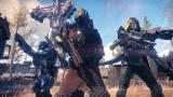Destiny 2 arriverà nel 2017, entro l'anno una seconda espansione