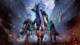 Devil May Cry 5 per la prima volta giocabile al GamesCom
