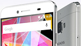 Archos Diamond Plus, octa-core e ampio display ad un buon prezzo