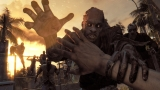 Dying Light The Following introdurrà 250 livelli leggendari