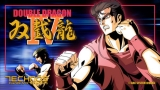 Double Dragon IV adesso disponibile su Steam e PS4