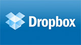 Facebook Messenger, introdotta la condivisione di file via Dropbox su iOS e Android