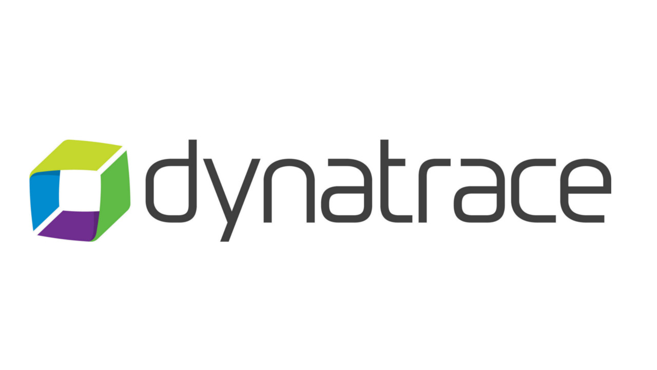 Dynatrace offre immediato supporto per Red Hat OpenShift 4