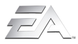L'idea di Electronic Arts di Game Streaming