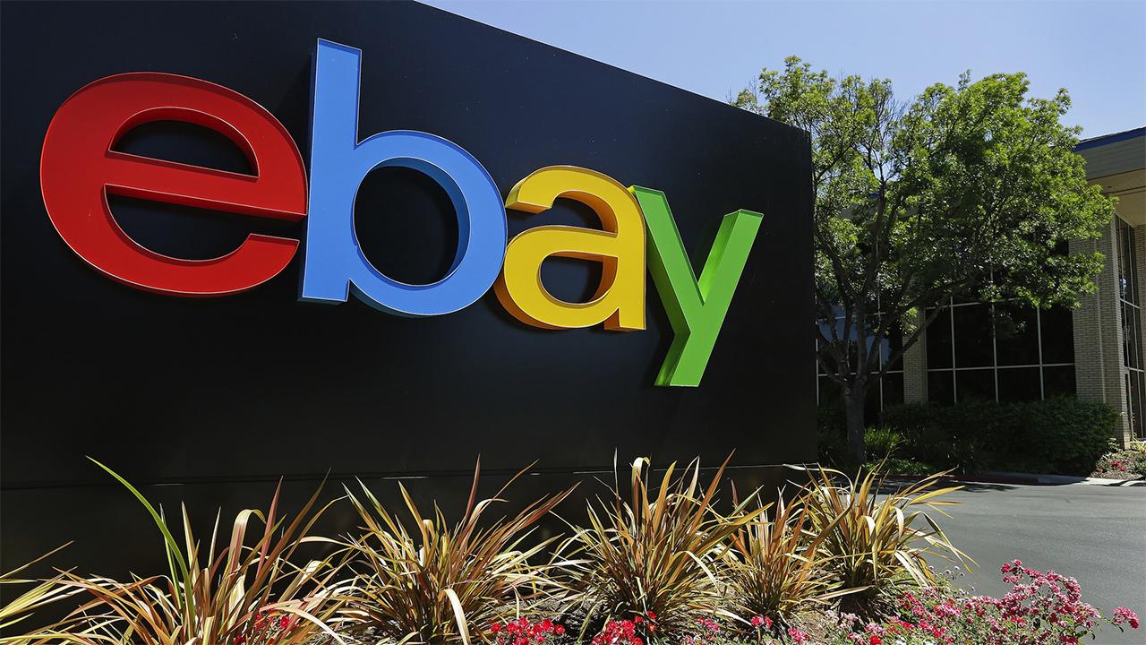eBay elettronica: lo shopping online dedicato alla tecnologia