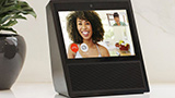 Amazon annuncia Echo Show, l'IA Alexa guadagna il display