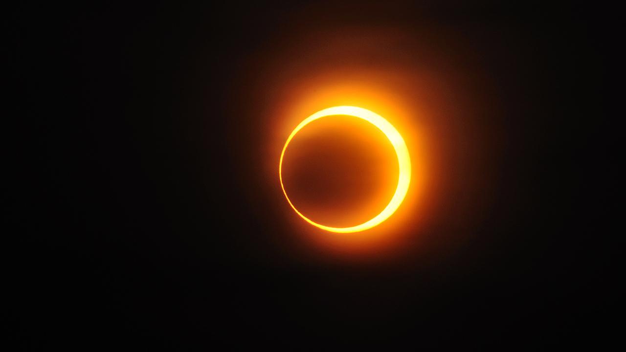 Come e quando vedere l'eclissi di stasera, 16 settembre