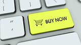 4 siti di e-commerce italiani multati pesantemente: non consegnavano i prodotti