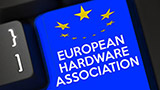 40 categorie e molti prodotti per l'European Hardware Awards 2016