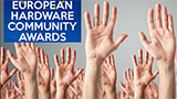 European Hardware Community Awards 2016 ecco i prodotti vincitori