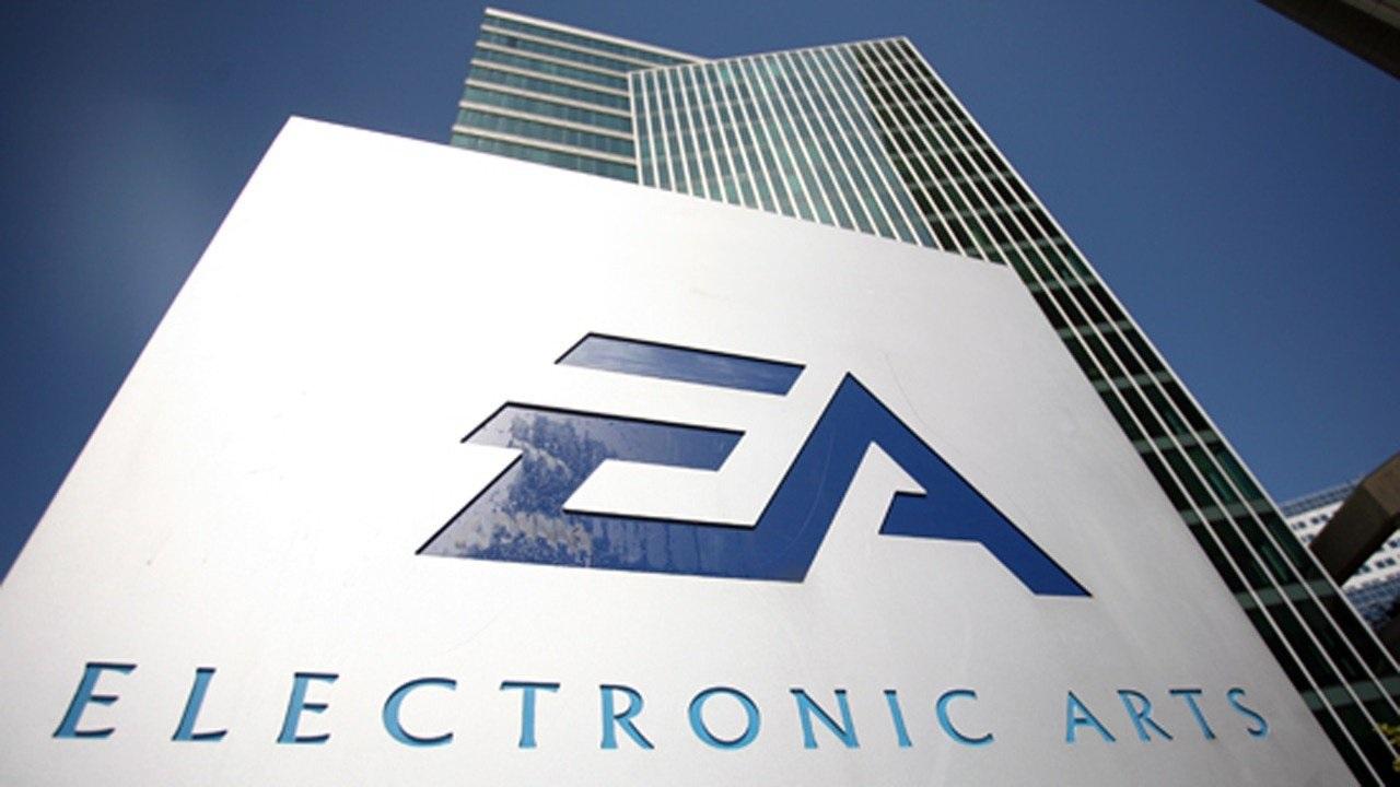 EA mobile e Maxis si riuniscono sotto l'etichetta EA Worldwide Studios
