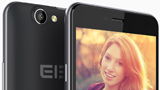 Elephone P9000, fullHD, octa-core con Android Marshmallow in offerta a 189 euro