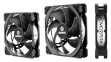 ENERMAX, ventole serie TBSILENCE ADV: ''Incredible Silence, Amazing Cooling''