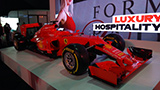 Gare di Formula 1 in diretta streaming via internet: ecco F1 TV