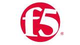 F5 Networks acquisisce NGINX
