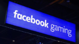 Facebook lancia giochi in cloud streaming su Android e PC, non su iOS