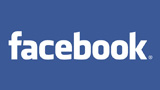 Graph Search di Facebook in arrivo anche su dispositivi mobile