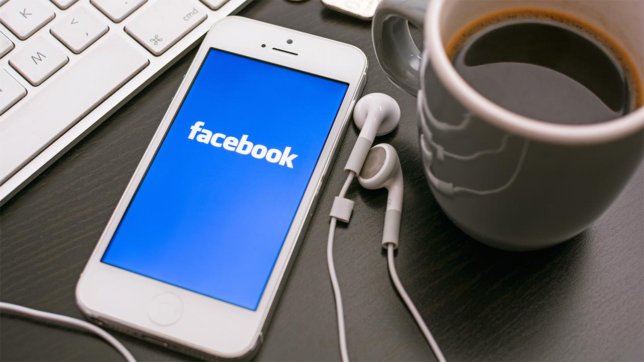 Facebook, internet gratis anche nei paesi più ricchi?