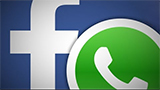 WhatsApp, dati dell'account presto condivisi con Facebook