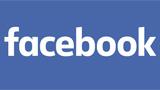 Facebook cambia logo dopo 10 anni: ecco qual è il nuovo