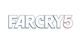 Provato Far Cry 5 alla GamesCom