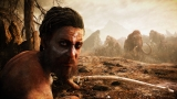 Amazon Gaming Week: sconto del 30% per Far Cry Primal