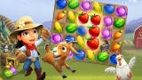FarmVille Coltiva e Combina: Zynga sfida Candy Crush